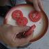 Πώς να καλλιεργήσετε ντομάτες στη γλάστρα! (βίντεο)