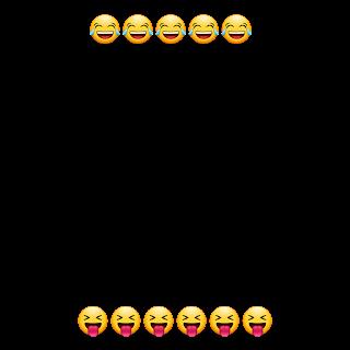 gujarati Joks sms 2019,gujarati Joks sms text