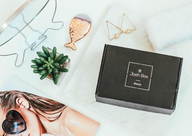 JoahBox, Cosmetic JoahBox K-Beauty, etapas da rotina coreana dia, etapas da rotina coreana noite, etapas da rotina coreana, Rotina de beleza coreana, cosméticos coreanos, onde comprar cosméticos coreanos, k-beauty products, review JoahBox, caixa de beleza por assinatura