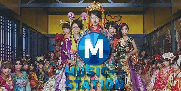 http://akb48-daily.blogspot.hk/2016/03/maeda-atsuko-and-oshima-yuko-to-appear.html