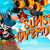 Download Sunset Overdrive v20181212 + Crack [PT-BR]
