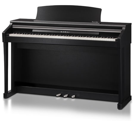 az piano reviews stop here important digital piano buying tips. Black Bedroom Furniture Sets. Home Design Ideas