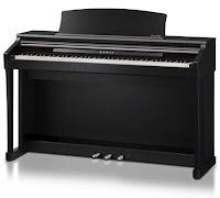 Kawai Digital Console piano