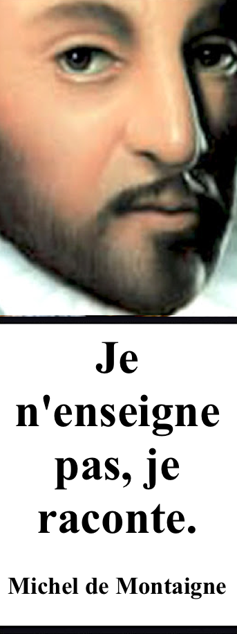 https://fr.wikipedia.org/wiki/Michel_de_Montaigne