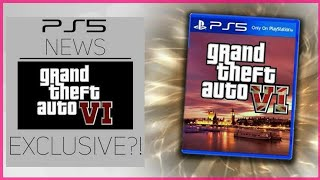 GTA 6 release date: Rockstar's next Grand Theft Auto faces big PS5 and Xbox challenge