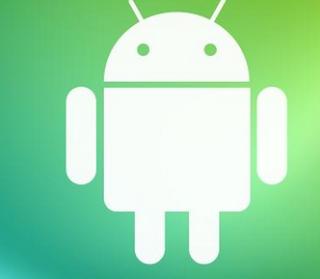 Penjelasan Macam Sensor Pada Smartphone Android Lengkap