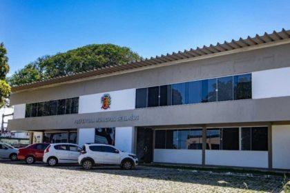 A Prefeitura de Ilhéus, no Sul da Bahia, publicou decreto com novas medidas para conter o avanço da Covid-19. A informação foi divulgada nesta sexta-feira (11).