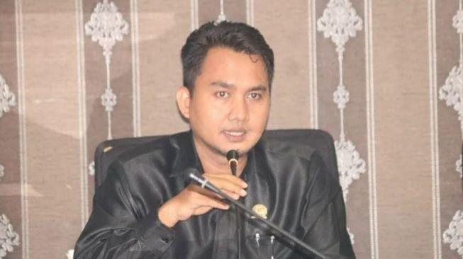 Terungkap! Ini Penyebab Kematian Mengejutkan Ketua DPRD Lebak di Hotel Serpong