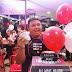 KFC Zinger Double Down Kembali Dalam Masa Terhad!