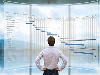 2020 Project Management Training Bundle - 10 Project Management Courses