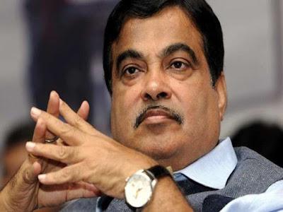 Gadkari highlights golden investment opportunity for US investors