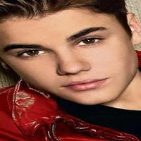 Justin Bieber New HD Wallpapers Apk Download for Android