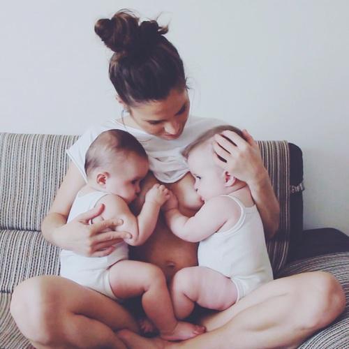 gestante, gravida,gravidez,maternidade, blog materno,amamentação, filhos,kids, bebês,bebê,moda infantil,roupa infantil,loja infantil, enxoval de bebê, tal mãe tal filha, parto