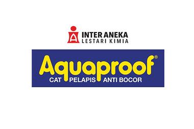 Loker PT Inter Aneka Lestari Kimia 2020