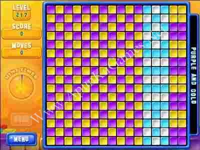 CRUNCHER CANDY DOWNLOAD FREE