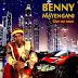 Benny Mayengani Feat. Sunglen - wananga Wa Rila ( 2019 ) DOWNLOAD MP3