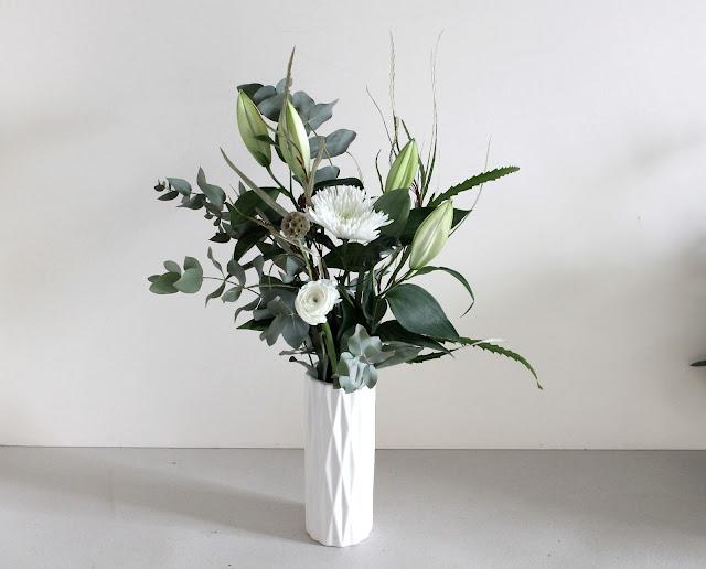 fleuriste Lyon, livraison fleurs Lyon