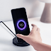 Xiaomi Vertical Wireless Charging Socket Launched