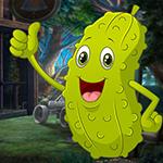G4K Jubilant Dill Pickle …