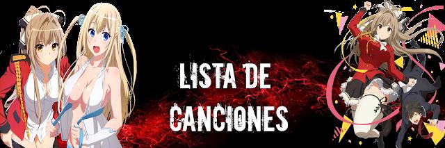 [Image: Canciones2.png]