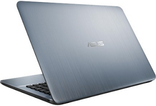 Asus A441SA Drivers windows 10 64bit