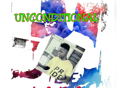 [Music] Salz Hendrick - Unconditional love