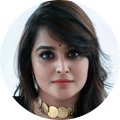 RemyaNambeesan_image
