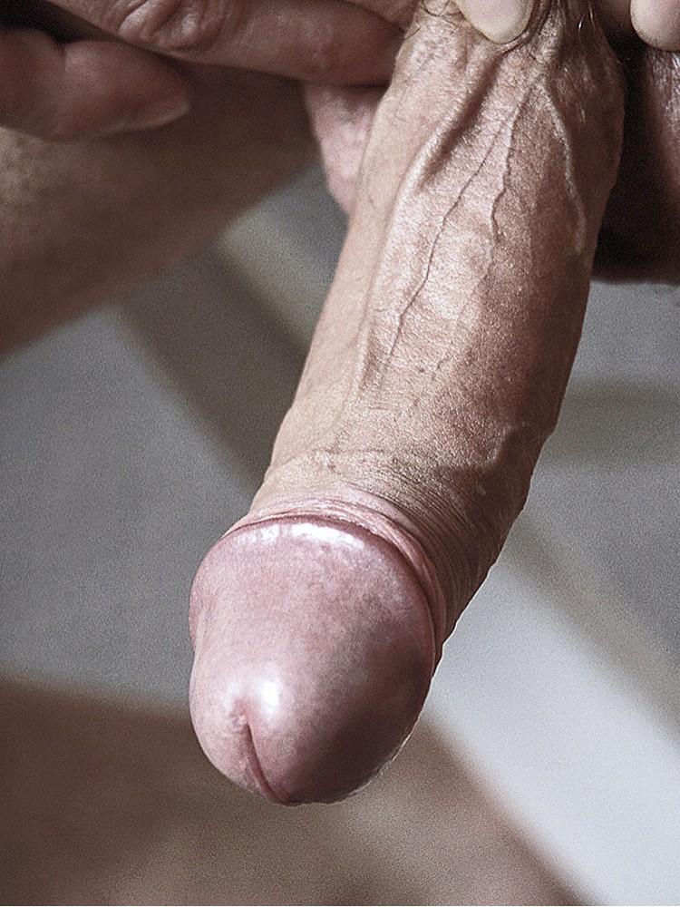 Cock Long Porn Pics