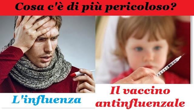motivi-per-rinunciare-ai-vaccini-antinfluenzali