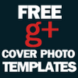 Free Template Download For The New Google Plus Cover Photo Image (Nov 13):Google Plus Cover Photo and Profile Image Size 480x270 | 250X250