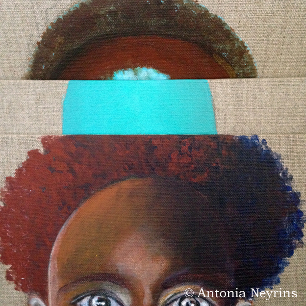 carnet carnets de voyage peinture acrylique antonia neyrins dessin liquitex