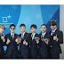 EXO y CL: Artistas de lujo para la ceremonia de clausura de los Juegos Olímpicos de Invierno 2018