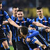 Serie A Correct Score Predictor with Infogol: Tips for every fixture of GW2