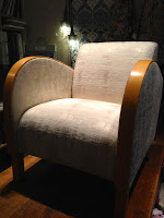 atelier anne lavit artisan tapissier d corateur 69007 lyon inspiration art d co. Black Bedroom Furniture Sets. Home Design Ideas