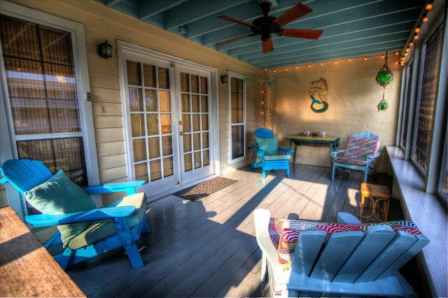 veranda-legno-ambiente