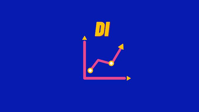 Line Chart |Data Interpretation(DI) Set-4