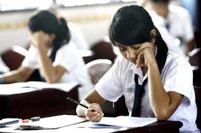 Sekolah SMP di Yogyakarta Akan Menggunakan Sistem SKS