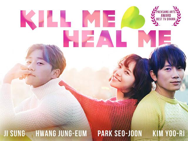 tim-lai-chinh-minh-kill-me-heal-me-2