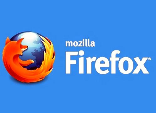 تحميل أحدث إصدار لمتصفح فايرفوكس Mozilla FireFox 82 للكمبيوتر 2020