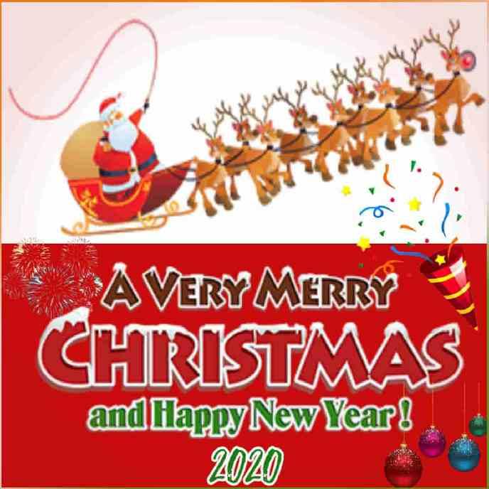 christmas photo,christmas photo editor,merry christmas with photo,merry christmas photo,christmas photo frame,christmas photo download,merry christmas photo editor