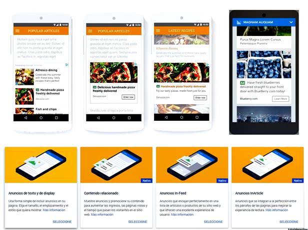 Iphone X pantalla y características