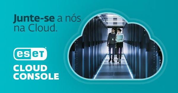 ESET lança novas soluções de gestão de segurança de endpoints na cloud
