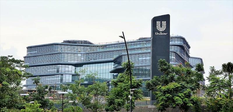 Lowongan Kerja Pabrik Cikarang 2021 PT.Unilever Indonesia