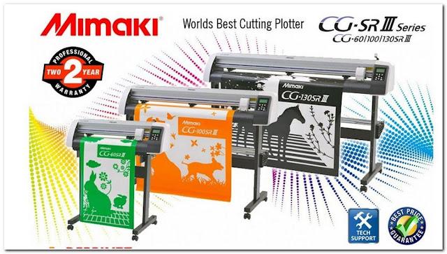 mesin-cutting-mimaki-6