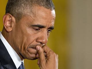 9 khoảnh khắc đáng nhớ của Obama trong 10 năm tại vị 5