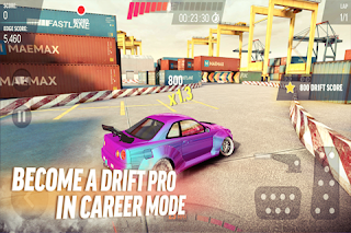 Download Drift Max Pro