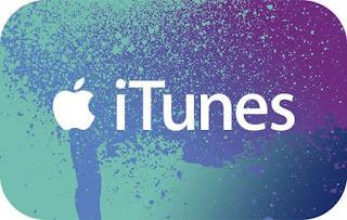 https://itunes.apple.com/us/album/convergence/id1101504866