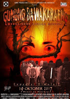 film gunung bawakaraeng download