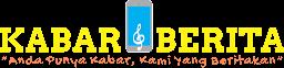 www.kabardanberita.com