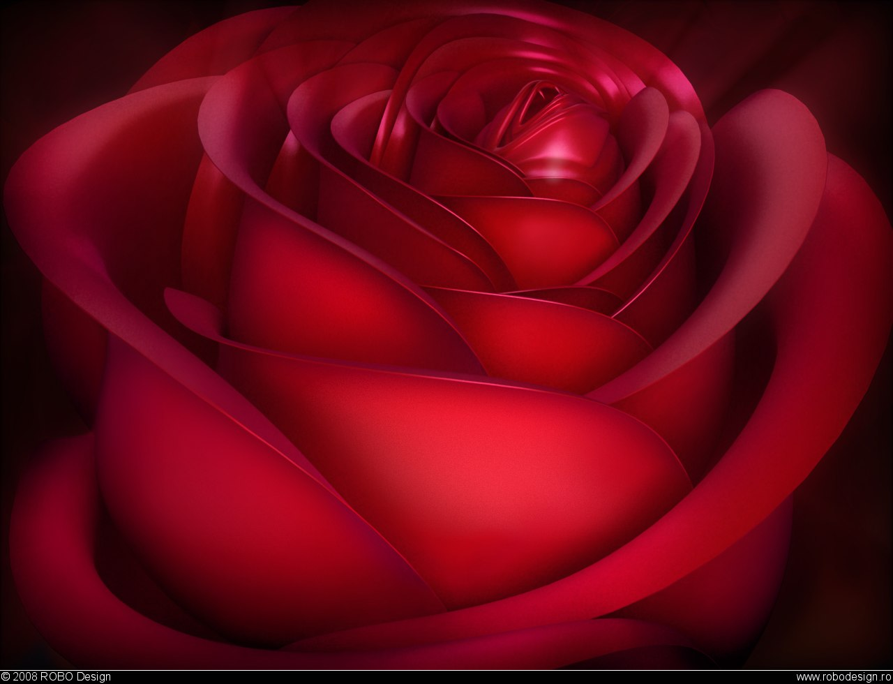 Love 3d Wallpaper: Wallpaper Gallery: Love Wallpaper